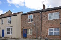 Terraced House To Let  YORK North Yorkshire YO1
