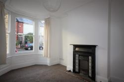 Terraced House To Let  York North Yorkshire YO23