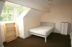 Flat To Let  York North Yorkshire YO23
