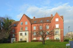 Flat To Let  Acomb North Yorkshire YO24