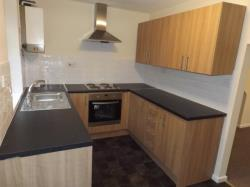 Other To Let  Mapperley Nottinghamshire NG3