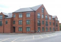 Flat To Let Daybrook Arnold Nottinghamshire NG5
