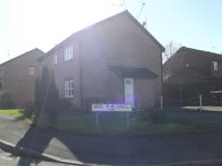 Semi Detached House To Let  Wollaton Nottinghamshire NG8