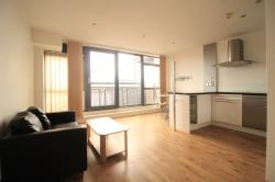 Flat For Sale  Thurland Street Nottinghamshire NG1