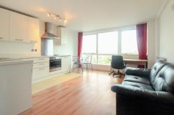 Flat For Sale  Huntingdon Street Nottinghamshire NG1
