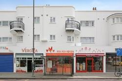 Commercial - Hotels/Catering To Let  london Surrey SM4