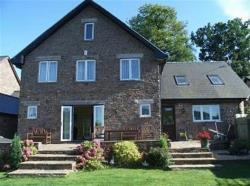 Other For Sale Llanvihangel Crucorney Abergavenny Monmouthshire NP7