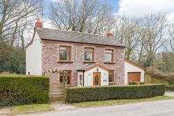 Other For Sale Cross Ash Abergavenny Monmouthshire NP7