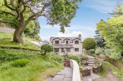 Other For Sale Llanellen Abergavenny Monmouthshire NP7