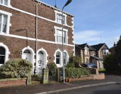 Other To Let Monkswell Road Monmouth Monmouthshire NP25