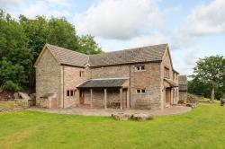 Detached House For Sale Cwmyoy Abergavenny Monmouthshire NP7