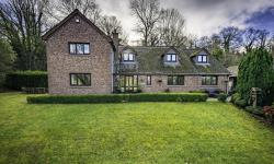 Other For Sale Gilwern Abergavenny Monmouthshire NP7