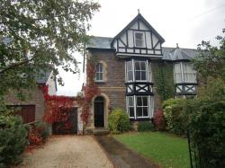Other To Let Windsor Road Abergavenny Monmouthshire NP7