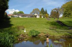 Detached House For Sale  Abergavenny Monmouthshire NP7