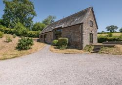 Other For Sale Coldbrook Abergavenny Monmouthshire NP7