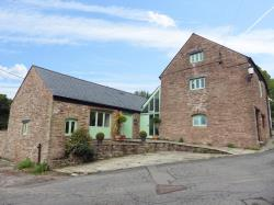 Other To Let  Abergavenny Monmouthshire NP7