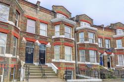 Other To Let Southwark London Greater London SE1