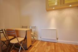 Flat To Let Fulham London Greater London SW6