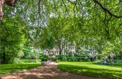 Flat For Sale Kensington London Greater London SW5