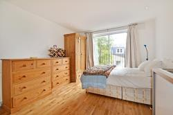 Flat For Sale Fulham London Greater London SW6