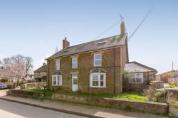 Detached House For Sale Sulgrave Banbury Northamptonshire OX17