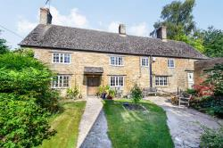 Other For Sale Aynho Banbury Northamptonshire OX17