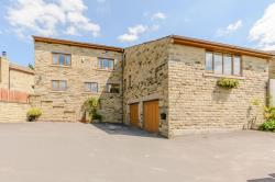 Detached House For Sale Staincross Barnsley South Yorkshire S75