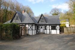 Detached House For Sale Tawstock Barnstaple Devon EX31
