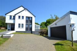 Detached House For Sale Bratton Fleming Barnstaple Devon EX31