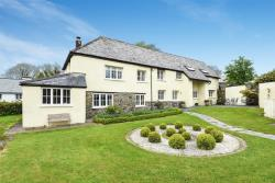 Detached House For Sale Landkey Barnstaple Devon EX32