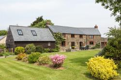 Detached House For Sale Prixford Barnstaple Devon EX31