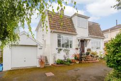 Detached House For Sale BRISTOL Saltford Avon BS31