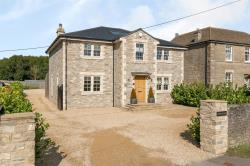 Detached House For Sale 6B Frome Road Southwick Wiltshire BA14
