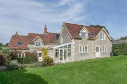 Detached House For Sale Thingley Corsham Wiltshire SN13