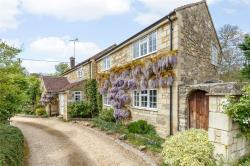 Detached House For Sale  BATH Avon BA2