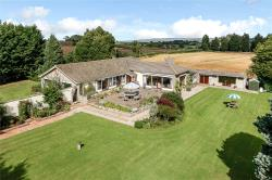 Detached House For Sale  Pensford Somerset BS39