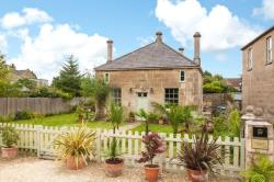 Detached House For Sale Combe Down BATH Avon BA2