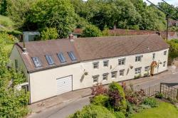 Detached House For Sale  Mells Avon BA3