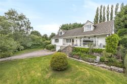 Detached House For Sale South Gloucestershire  Gloucestershire BS30