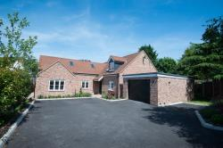 Detached House For Sale Bishop's Stortford Bishops Stortford Hertfordshire CM23