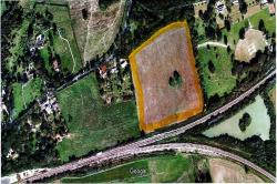 Land For Sale Church Road Stansted Essex CM24