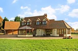 Detached House For Sale Hertfordshire  Essex CM22
