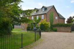 Detached House For Sale Essex  Essex CM6