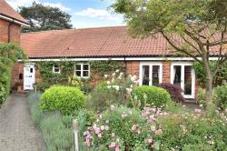 Detached House For Sale Burton End Stansted Essex CM24