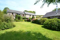 Detached House For Sale Two Waters Foot Liskeard Cornwall PL14