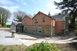 Other For Sale Withiel Bodmin Cornwall PL30