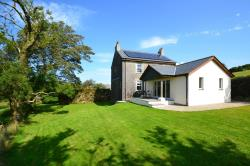 Detached House For Sale Temple Bodmin Cornwall PL30