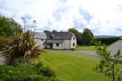 Detached House For Sale Lanivet Bodmin Cornwall PL30