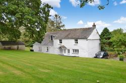 Detached House For Sale Nanstallon Bodmin Cornwall PL30