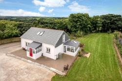 Other For Sale St. Teath BODMIN Cornwall PL30